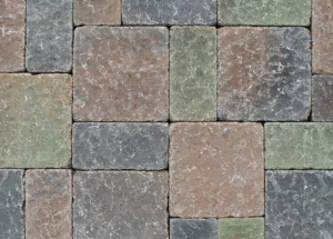 Pavers, Flagstone & Delivery| Estes Material Sales